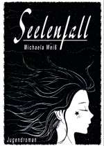 Seelenfall Cover