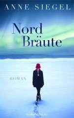 Nordbräute Cover