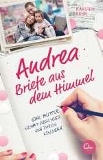 Andrea Cover