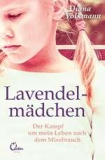 Lavendelmädchen Cover