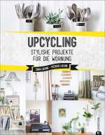 Upcycling Cover