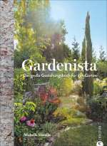 Gardenista Cover