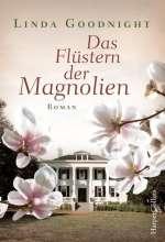 Das Flüstern der Magnolien Cover