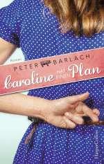 Caroline hat einen Plan Cover