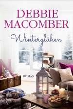 Winterglühen Cover