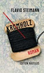 Krumholz Cover