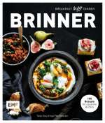 Brinner Cover