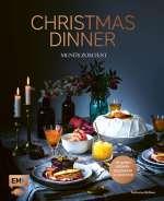 Christmas Dinner Cover