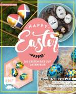 Happy Easter Cover