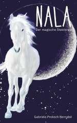 Nala - Der magische Steinkreis Cover