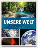 Unsere Welt Cover