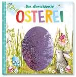 Das allerschönste Osterei (Bb)  Cover