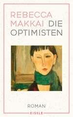 Die Optimisten Cover