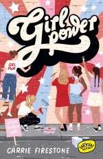 Girlpower Cover