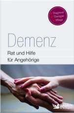 Demenz Cover