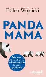 Pandamama Cover