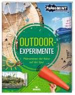 Outdoor-Experimente Cover