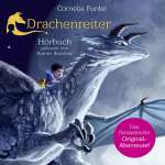 Drachenreiter (2MP3-CDs) Cover