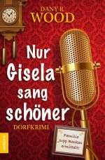 Nur Gisela sang schöner Cover