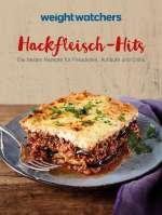 Hackfleisch-Hits Cover