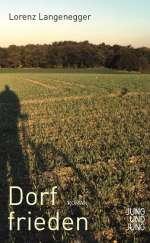 Dorffrieden Cover