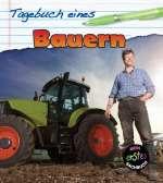 Tagebuch eines Bauern Cover