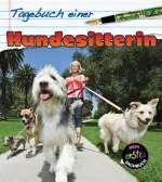 Tagebuch einer Hundesitterin Cover
