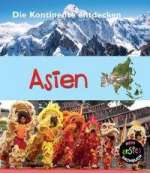 Asien Cover