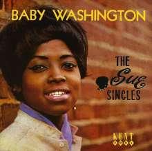Washington singles