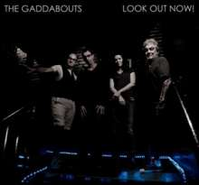 Gaddabouts: Look Out Now!, 2 CDs