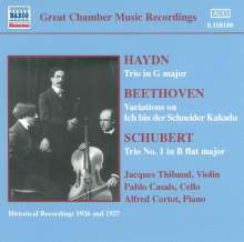 Jussi Björling - Collection Vol.4, CD