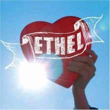 Ethel: Light, CD