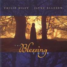Philip Riley: The Blessing Tree, CD