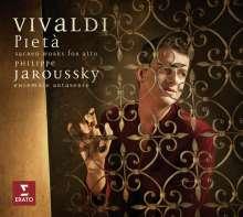 Philippe Jaroussky - Pieta