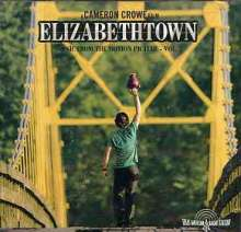 Elizabethtown Vol 2 Cd