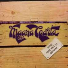 Magna Carta: Songs From Wasties Orchard, CD