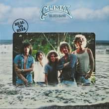 Climax Blues Band (ex-Climax Chicago Blues Band): Real To Reel, CD