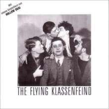 Flying Klassenfeind The The Flying Klassenfeind