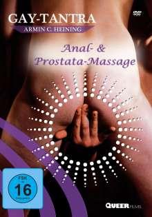 lesbische seks tantra massage prostata