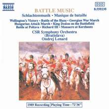 Ludwig van Beethoven (1770-1827): Wellingtons Sieg op.91, CD