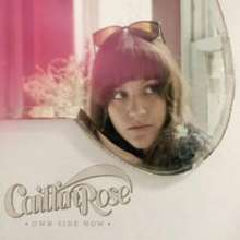 Caitlin Rose: Own Side Now, CD