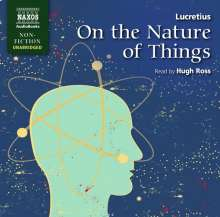 On The Nature Of Things, 7 CDs