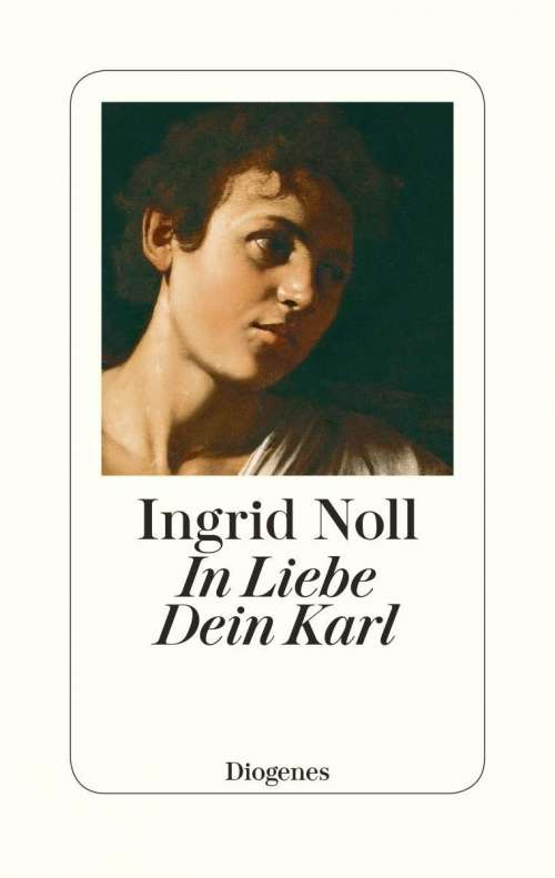 Cover von In Liebe Dein Karl