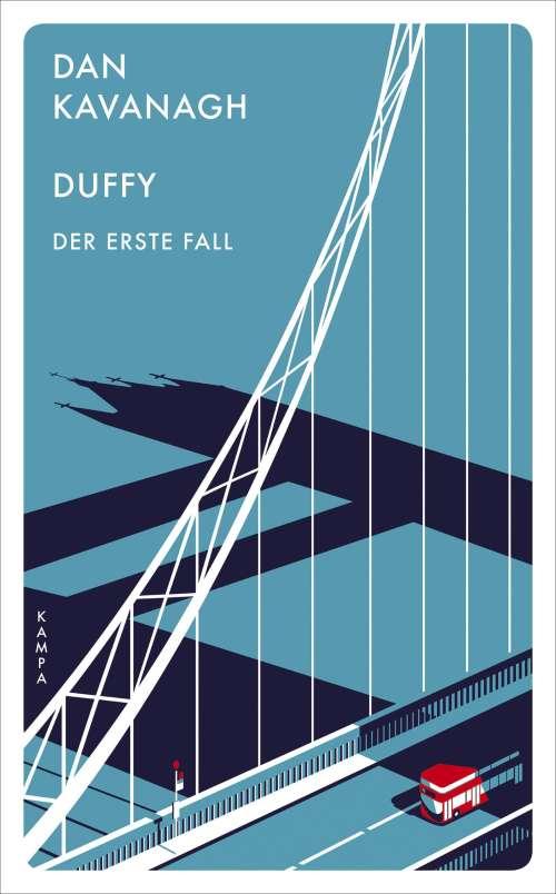 Cover von Duffy