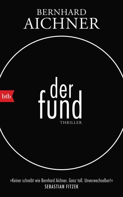 Cover von Der Fund