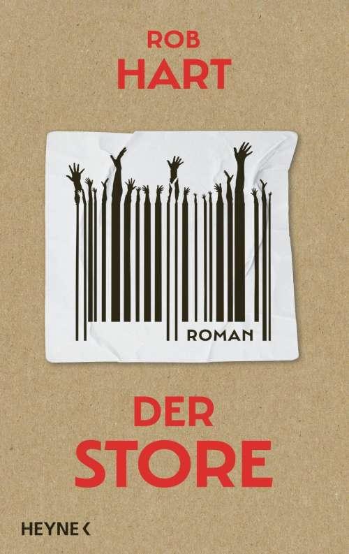 Cover von Der Store