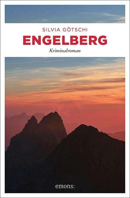 Cover von Engelberg