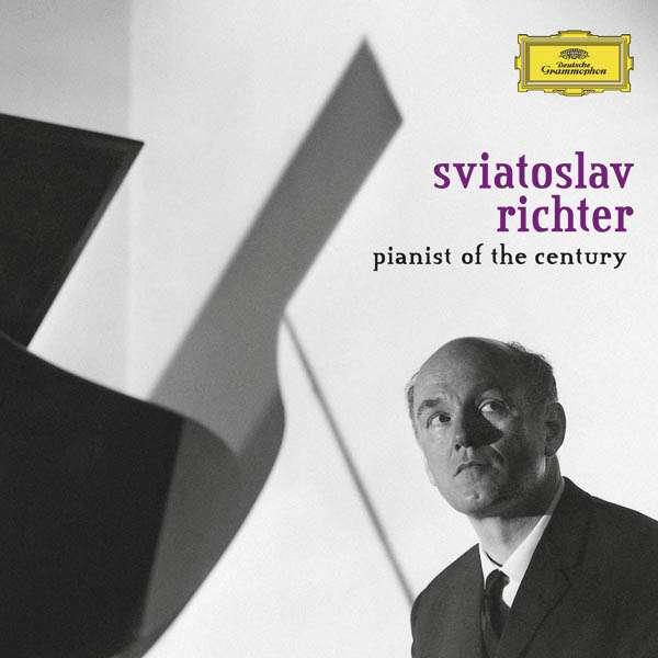 Sviatoslav RICHTER - Page 2 0028947781226