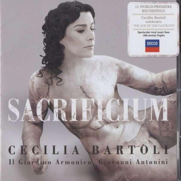 Cecilia Bartoli - Page 11 0028947815228