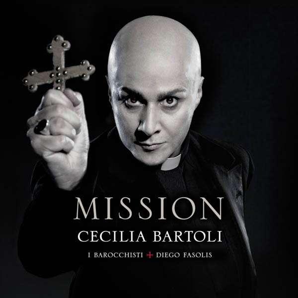 Cecilia Bartoli - Page 11 0028947847212